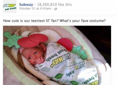 subway-facebook-4-390x285
