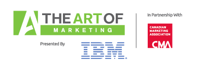 TheArtOfMarketing