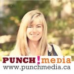 LeslieHughes_PUNCH!media