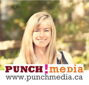 LeslieHughes_PUNCH!media